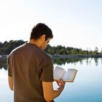 Christian Literary Agencies