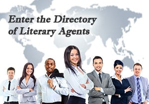 Literary Agents Database - Christian Literary Agents Near Me